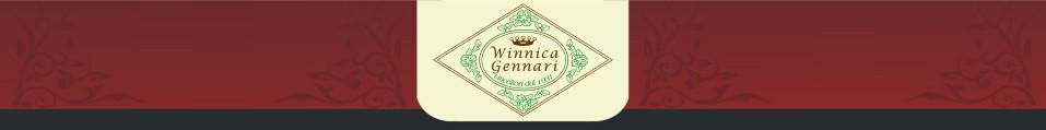 Winiarnia Gennari